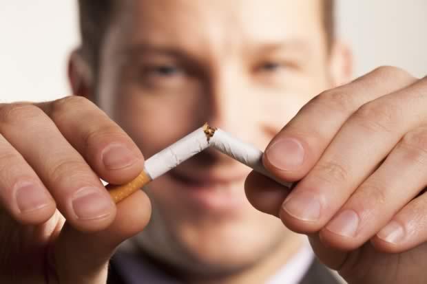 Effetti collaterali da interruzione fumo - | dipendenza-da-nicotina.segnostampa.com
