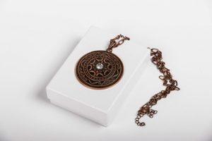 baba vanga amulet bela magija za ljubezen