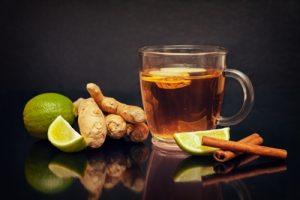 čaj za snižavanje šećera u krvi