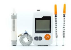dijabetes tip 2