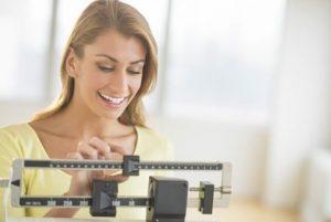 zdravo i brzo mršavljenje