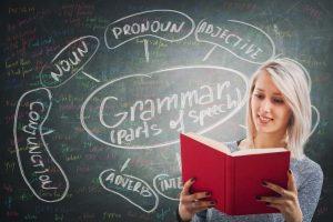 angleščina za začetnike